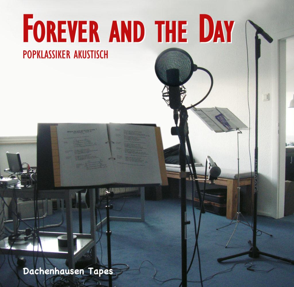 Forever_CD_2009